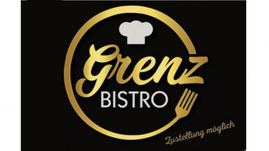 Photo of Grenz Bistro