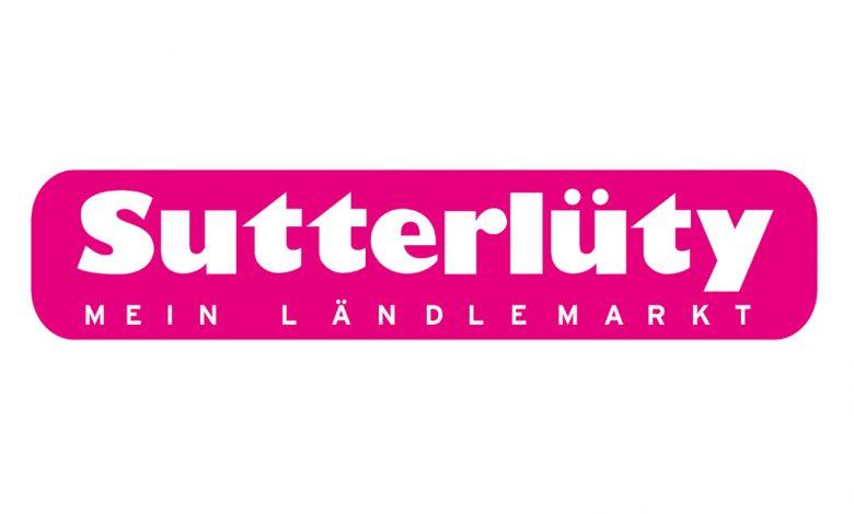 Sutterlüty Ländlemarkt Lochau