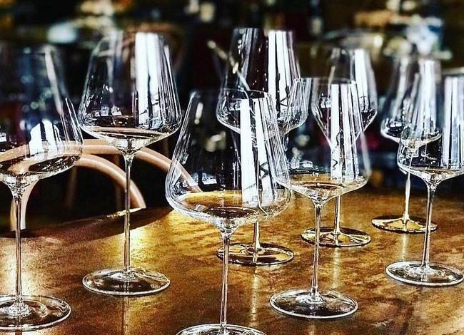 Wein Vulini