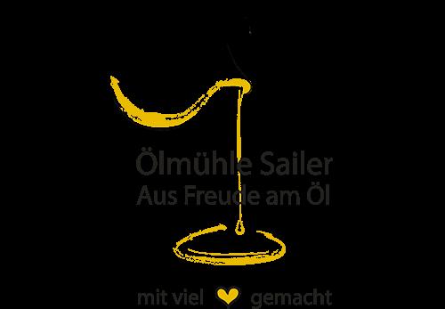 Ölmühle Sailer