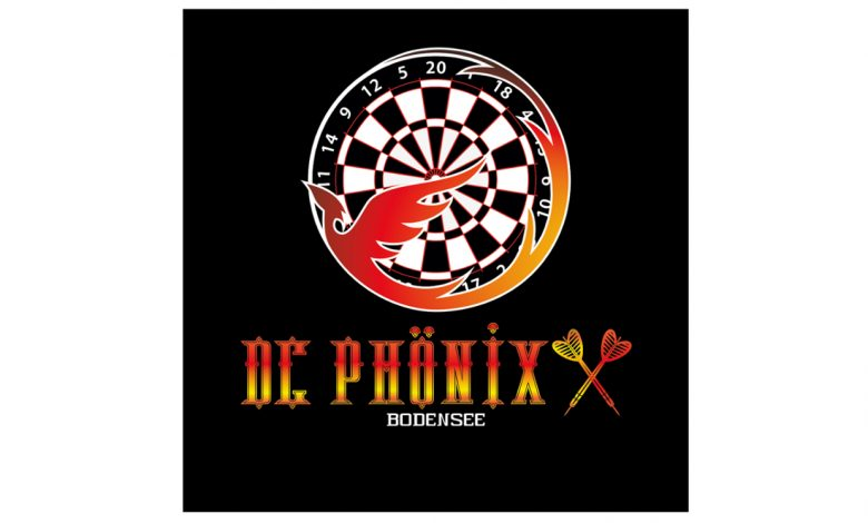 DC Phönixx Bodensee