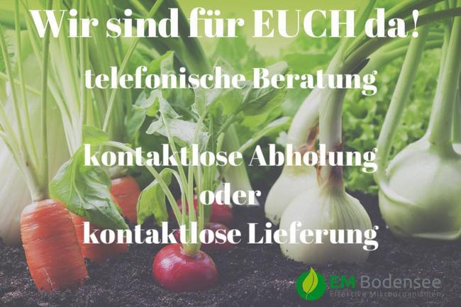 EM Bodensee Telefonservice