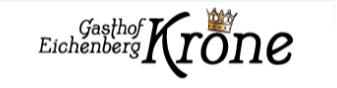 GH Krone Eichenberg