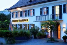 Photo of RESTAURANT MANGOLD LOCHAU