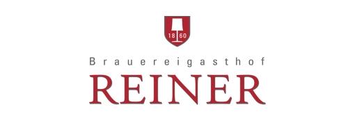 GH Reiner