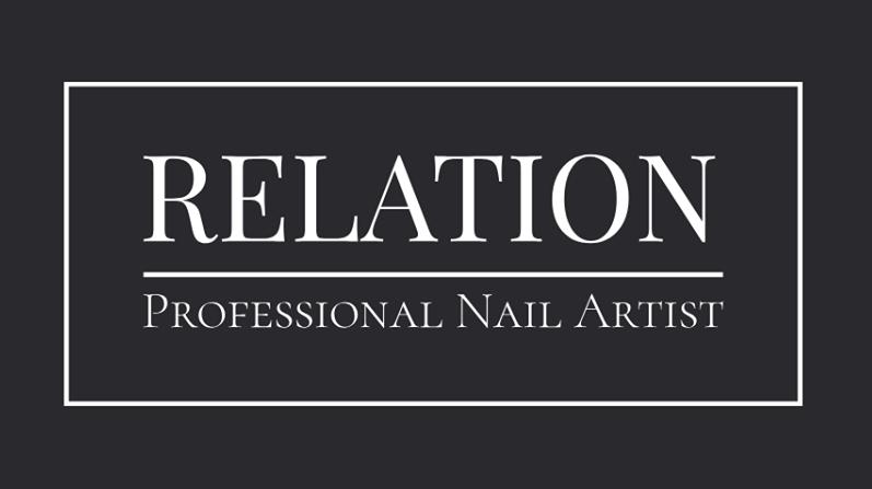Nagelstudio Relation
