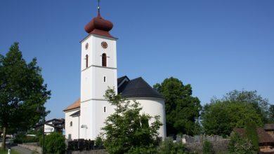 Photo of Bleiben wir verbunden: Pfarrgemeinden im Leiblachtal mit neuen pastoralen Wegen in der Coronakrise