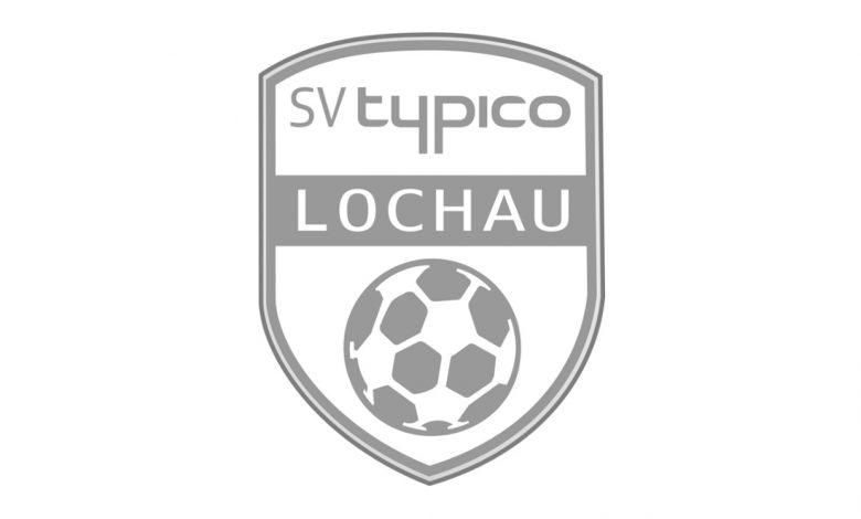 SV Typico Lochau