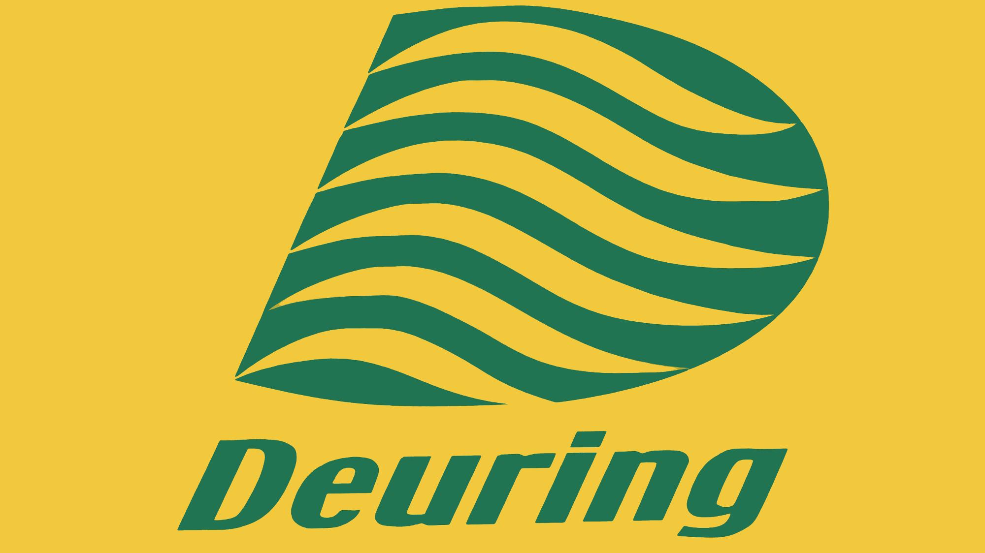 Tankstelle Deuring