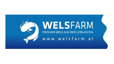 Photo of Welsfarm
