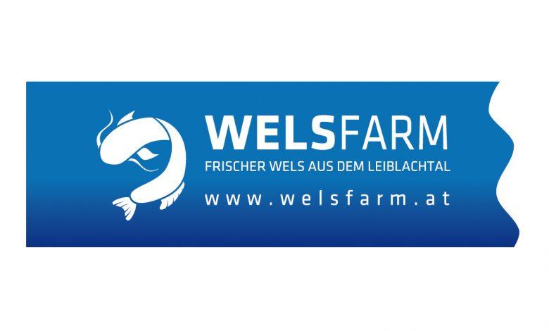 Welsfarm