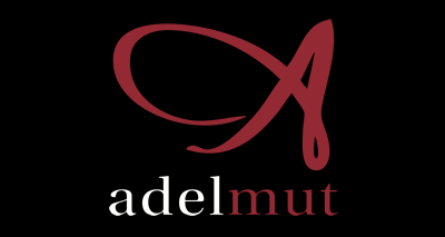 adelmut
