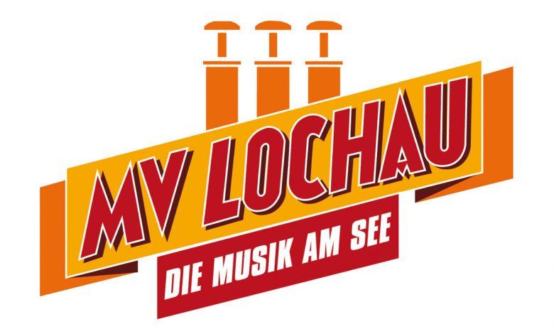 Musikverein Lochau