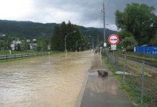 """Photo of Der Oberlochauerbach – sein Verlauf und seine """"Hochwassergeschichte"""""""