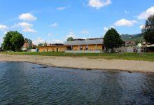 """Photo of """"Strandbad Lochau NEU"""" startet mit """"Corona-Auflagen"""" in die neue Badesaison"""