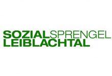 Photo of Sozialsprengel Leiblachtal – Dank an Ehrenamt