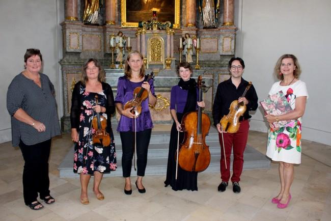 Kultursommer 2020 in Lochau (6)