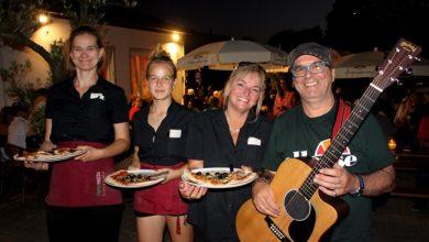 """Photo of """"10. Lochauer Nacht der Musik"""" wurde trotz Covid-19-Pandemie zum Festgenuss"""
