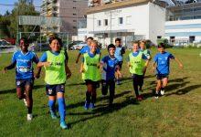 Photo of Start in die Meisterschaft: Intensive Nachwuchsarbeit beim SV typico Lochau