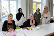 Bild von A1 Deutschkurs für Frauen mit Flucht- oder Migrationshintergrund in Lochau