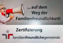 Familienfreundliche_Gemeinde_Zertifikat