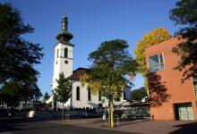Verein Pfarrheim Franz Xaver mit erfolgreicher Bilanz