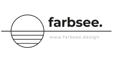 farbsee.design