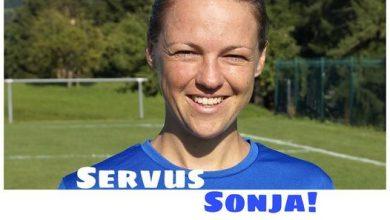 Sonja Baldauf