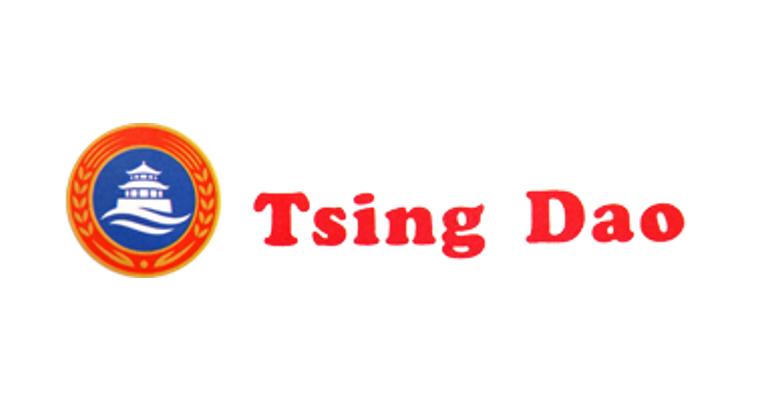 Tsing Dao