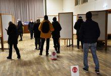 Lochau organisiert Testmöglichkeit für Leiblachtaler