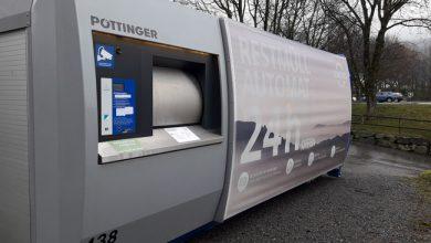 Container_Schwarzbad_Grillmüll