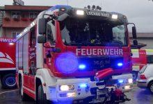 Feuerwehr Lochau – Jahresrückblick 2020