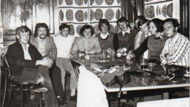 Gründungsfoto1972