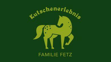 Kutschenerlebnis Fetz
