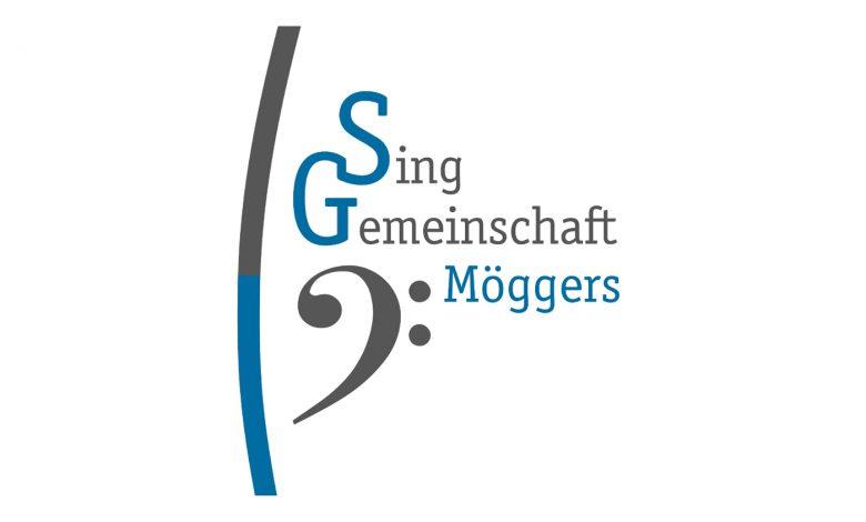 Singgemeinschaft Möggers
