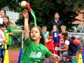 ASVÖ-Familiensporttag-in-Lochau-22-09-2019-OBEXER-14