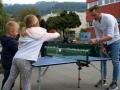 ASVÖ-Familiensporttag-in-Lochau-22-09-2019-OBEXER-18
