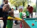 ASVÖ-Familiensporttag-in-Lochau-22-09-2019-OBEXER-30