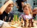 ASVÖ-Familiensporttag-in-Lochau-22-09-2019-OBEXER-37