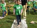 ASVÖ-Familiensporttag-in-Lochau-22-09-2019-OBEXER-41