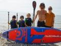 ASVÖ-Familiensporttag-in-Lochau-22-09-2019-OBEXER-49
