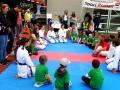 ASVÖ-Familiensporttag-in-Lochau-22-09-2019-OBEXER-7