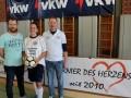 10.-Turnier-des-Herzens-in-Lochau-2