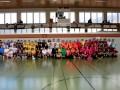 10.-Turnier-des-Herzens-in-Lochau-4