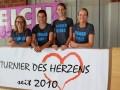 10.-Turnier-des-Herzens-in-Lochau-7