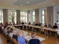 Lochau Offenes Singen 20 JAHRE Jubiläum November 2018 (4)