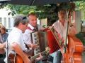 4te-Musiknacht-in-Hoerbranz-19