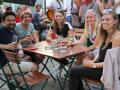4te-Musiknacht-in-Hoerbranz-20