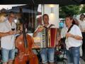 4te-Musiknacht-in-Hoerbranz-22