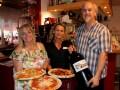 5-Jahre-Pizzeria-Bäumle-2